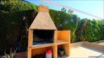 Luxury-villa-in-Spain-by the sea-11