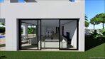 elite-property-Spain-villa-Calpe-11