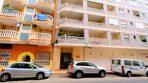 spain-apartment-torrevieja-beach-cura-03