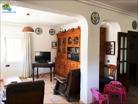 Villa en España junto al mar en Cabo Roig 19