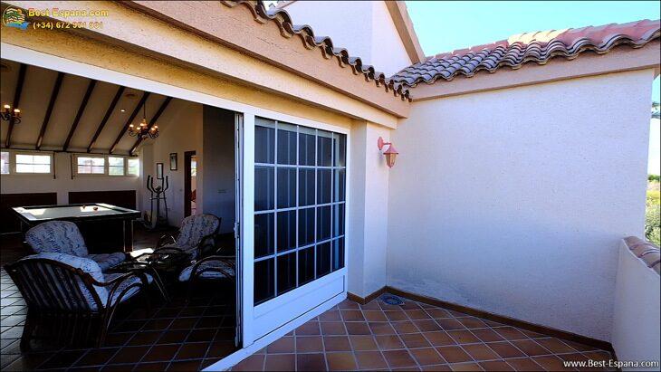 Luxury-villa-in-Spain-by-the-sea-48 photo