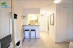 inexpensive property in Spain Studio 4919