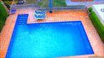Luxury-villa-in-Spain-by the sea-54