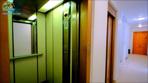 Fastigheter-Spanien-lägenhet-Torrevieja-vid-havet-27