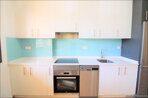 property-in-torrevieja-studio-apartment-13