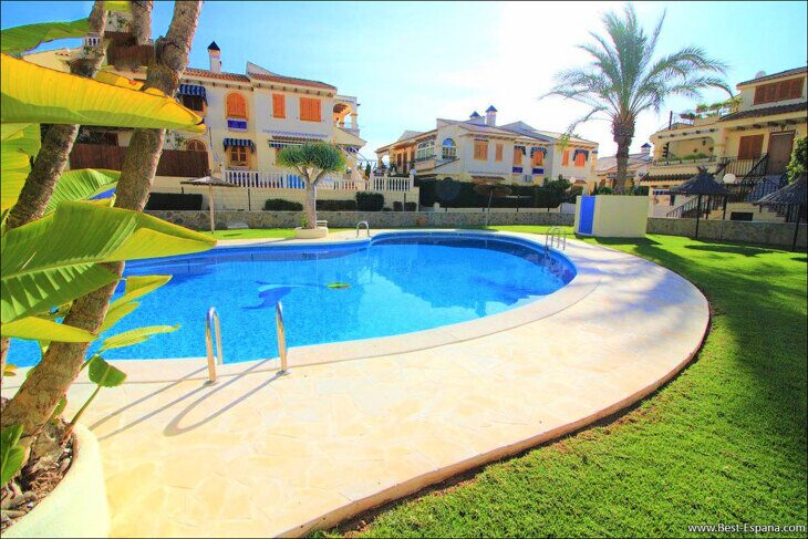 property-in-torrevieja-studio-apartment-28 photography