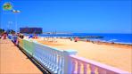 Lägenhet i Spanien vid havet 02