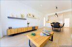 06-Immobilien-in-Spanien-Villa-Verkauf