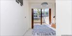 immobilien-in-spanien-bungalow-zum-verkauf-14
