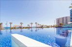 Appartement in Spanje Sea Senses Punta Prima 04