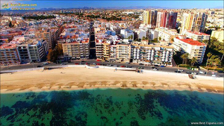 Spanje-appartement-goedkope-05 fotografie