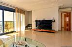 penthouse-in-spain-50
