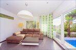 elite-property-Spain-villa-in-Altea-Hills-13
