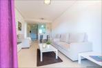 Stilvolle Wohnungen in Spanien 26