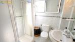 Apartment-in-Torrevieja -Real estate-Spain-19