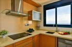 penthouse-in-spain-48