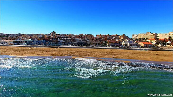 Huis-in-Spanje-aan-zee-38 foto