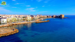 Luxus-Penthouse-in-Spanien-by-the-Sea-41