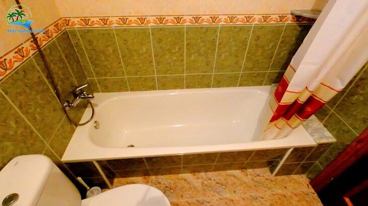 spain-apartment-torrevieja-beach-cura-18 photo