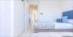 immobilien-in-spanien-bungalow-zum-verkauf-11