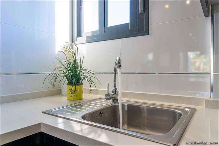 apartment-in-la-Zenia-16 photo