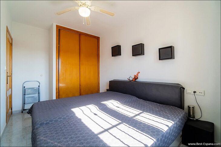 Apartment-penthouse-duplex-in-Spain-34 photo