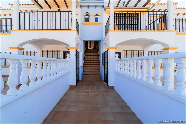 Apartment-penthouse-duplex-in-Spain-50 photo