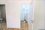 property-in-torrevieja-studio-apartment-17
