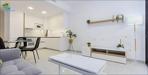 Neubau in Spanien Wohnung Torrevieja 10