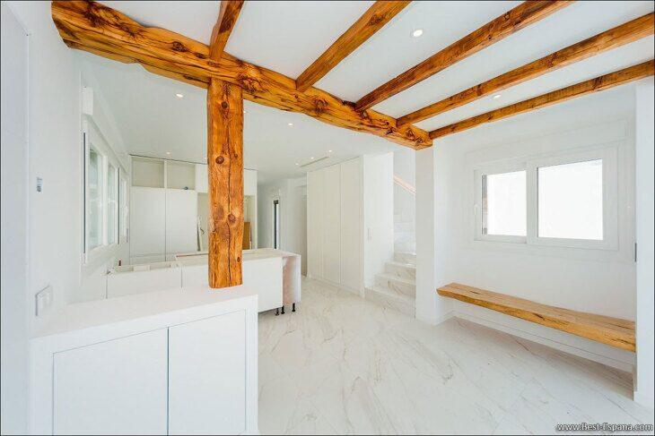 luxury-villa-spain-property-25 photo