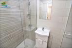 inexpensive property in Spain Studio 4935