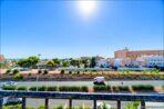 Duplex apartment-penthouse-in-Spain-25