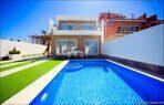 02-Immobilien-in-Spanien-Villa-Verkauf