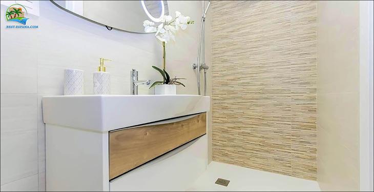 Neubau in Spanien Wohnung Torrevieja 20 photo