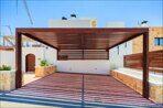 luxury-villa-spain-property-06