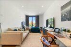 elite-property-Spain-villa-luxury-14