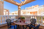 penthouse-in-spain-for-sale-27