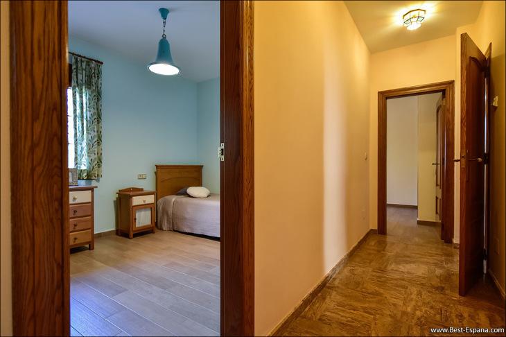 Luxury villa in Spain premium 31 photo