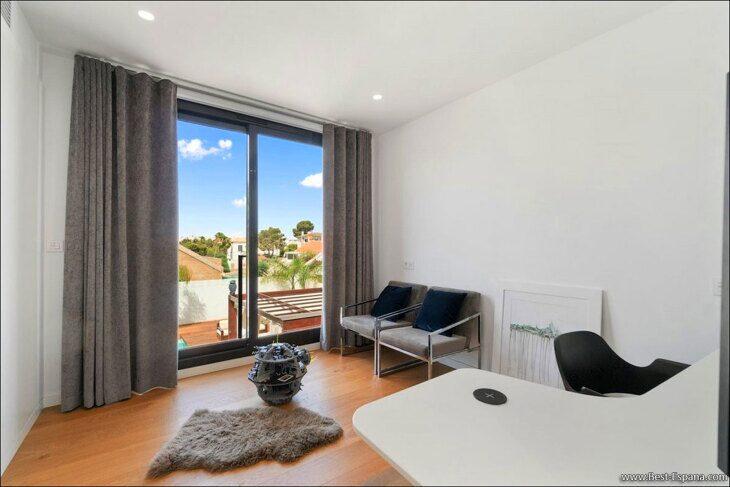 elite-property-Spain-villa-luxury-15 photo