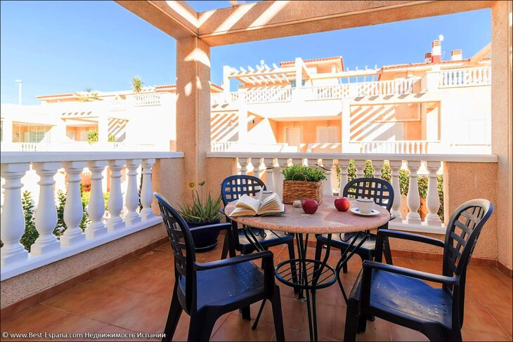 penthouse-in-spain-for-sale-25 фотография