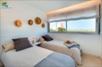 property in Spain new apartments 42