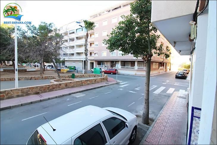cheap property Spain studio 4931 photography