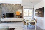 new-property-Spain-villa-high-tech-luxury-Cabo Roig-12