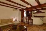 Luxury villa in Spain premium 56