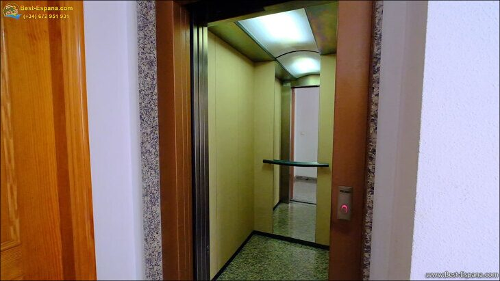 Apartment-Torrevieja-17 Foto