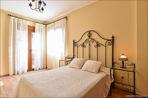 Luxury villa in Spain premium 39