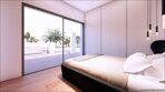 Hi-Tech-Villa-in-Finestrat-Spanien-Immobilien-11