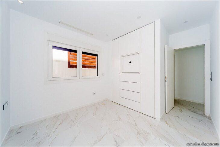 luxury-villa-spain-property-31 photo