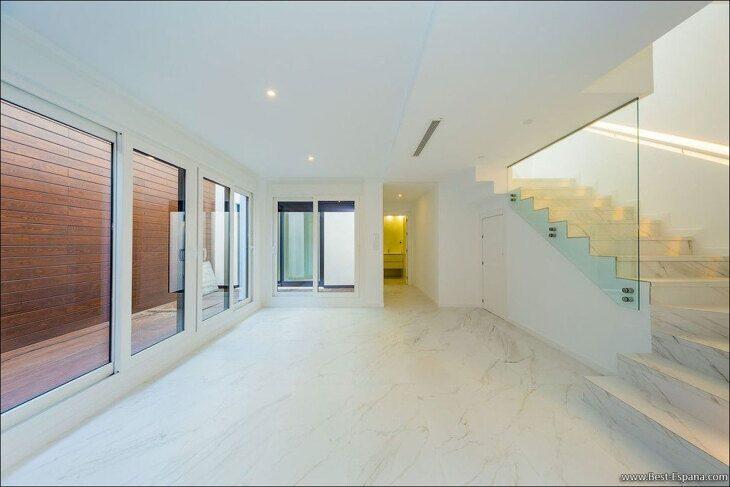luxury-villa-spain-property-34 photo