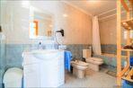 Duplex apartment-penthouse-in-Spain-37
